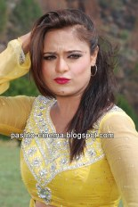 Sobia Khan, Pashto Actress, Pashto Film Actress.